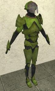 File:Acklay armor.jpg