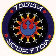 Rogue Squadron CSWE.jpg