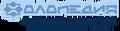 Миникартинка на версията към 20:14, януари 28, 2012