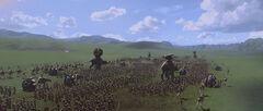 Gungan Grand Army.jpg