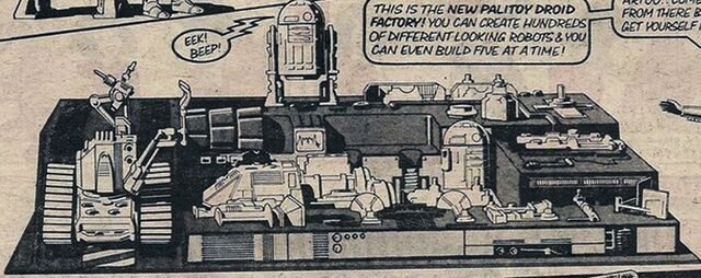 File:Palitoy Droid Factory.jpg