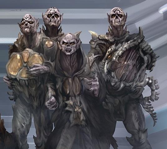 File:Priests and crab-harp.png