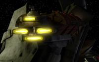 RaiderEngines-Nightsisters