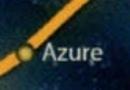 File:AzureB.jpg