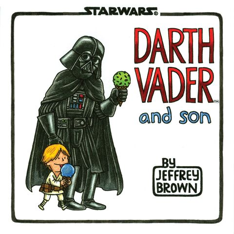 File:Darth Vader and Son.jpg