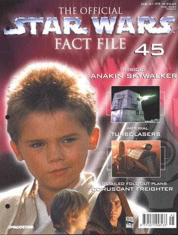 File:Factfile45.jpg