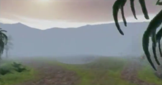 File:Field of Legend.png