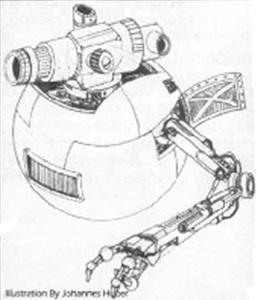 File:AS-M12 message droid-WEG.jpg