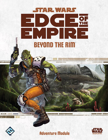 File:Beyond the Rim cover.jpg