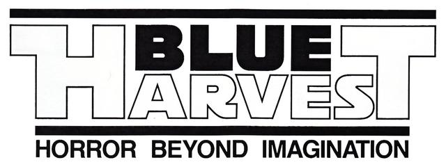 File:Blue Harvest.png