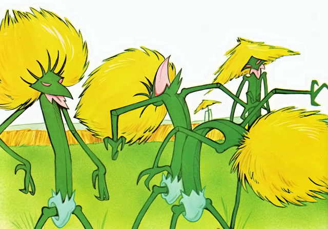 File:Dandelion warriors.png