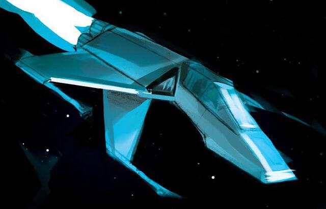 File:Jedi interceptor 700bby.jpg