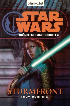 File:WachterDerMacht3-cover.jpg