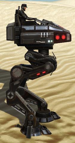 File:KX-7 Recon Walker.png