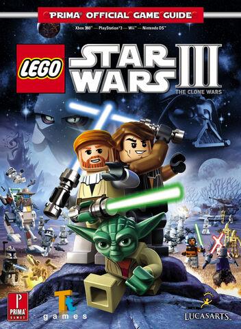 File:LEGOSW3TCW-PrimaGameGuide.jpg
