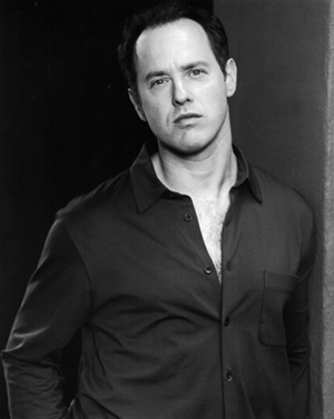 raphael sbarge movies and tv shows
