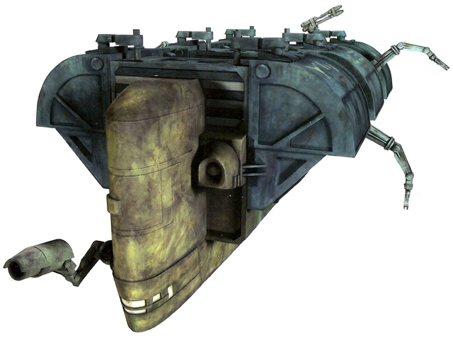 File:Vulture's Claw TCWVG.jpg