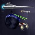 AceScouting-XWA-DAT15210-12.png