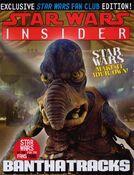Insider75b