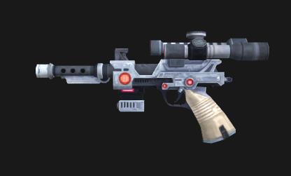 File:R-301 repeating blaster pistol.png