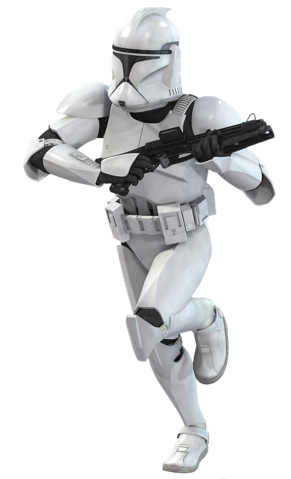 File:PhaseICloneTrooper1-Fathead.png