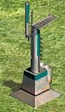 Republic Sentry Post