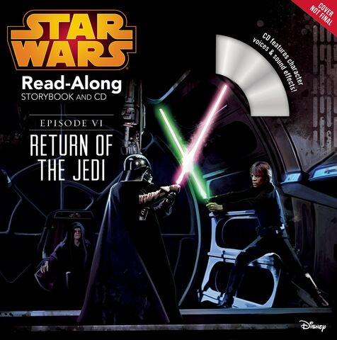 File:Return of the Jedi Storybook Cover.jpg