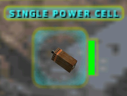 File:Single Power Cell.jpg
