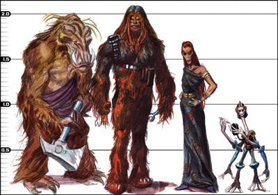 File:Alien lineup3.jpg