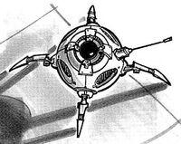 Flyeye