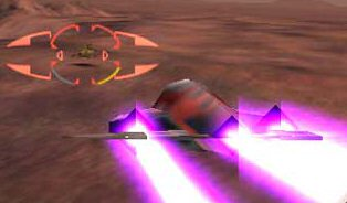 File:Cruise missile JSF.jpg
