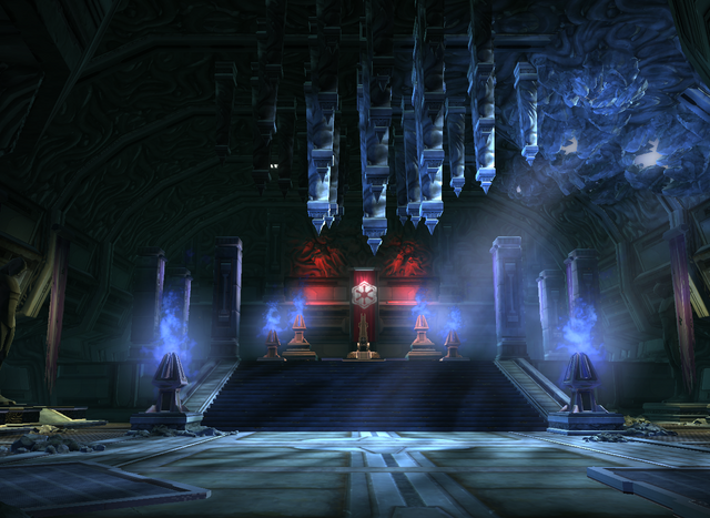 File:Emperor's chambers.png
