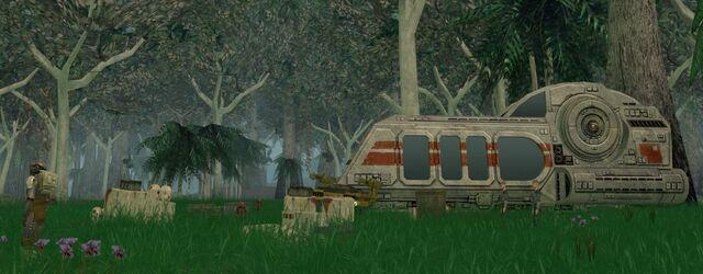 File:Yavin smuggler camp.jpg