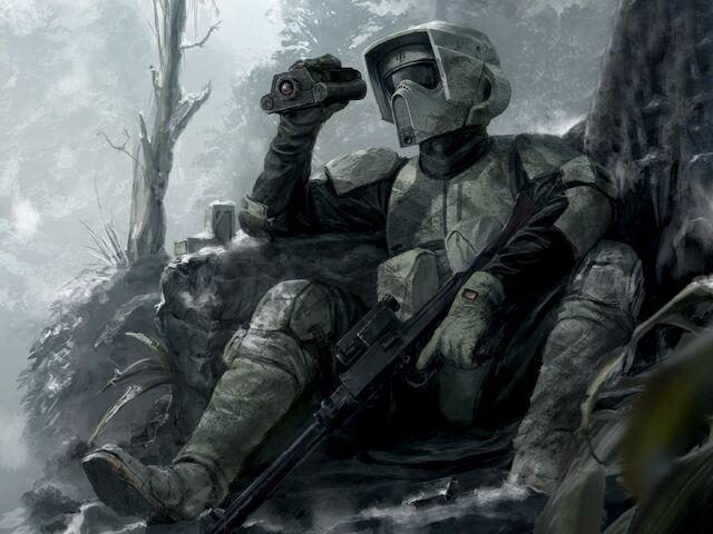 File:Cloaking armor SWTCG by Kai Lim.jpg