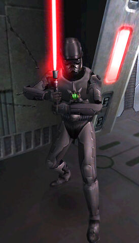 File:Shadowtrooper-JO.jpg