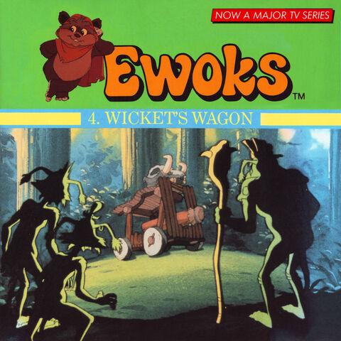 File:Wicket's Wagon.jpg