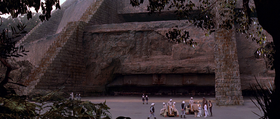 Yavin 4 Temple.png