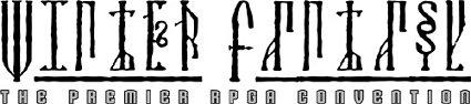 File:Winter Fantasy.png