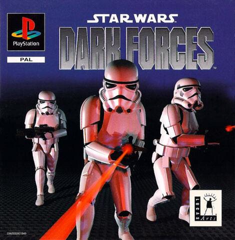File:DarkForcesPSX.jpg