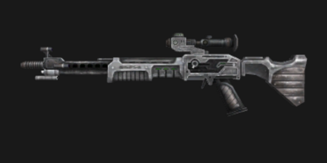 File:G-56 Projection-X carbine.png