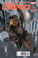 Star Wars Chewbacca 5 final cover.jpg