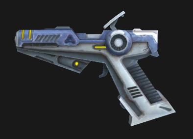 File:X-216 Stealth Disruptor.png