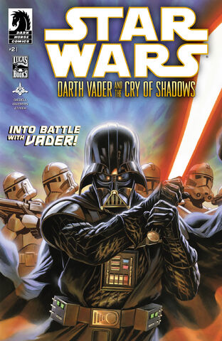 File:DarthVaderCryofShadows2Final.jpg