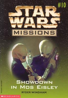 File:Missions10.jpg