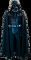 ANOVOS Darth Vader 1.png