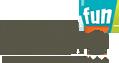 File:Studio Fun International Logo.png