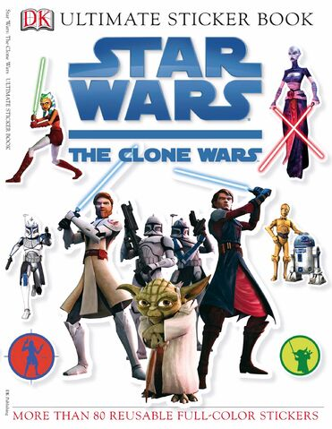 File:TCW Ultimate Sticker Book.jpg