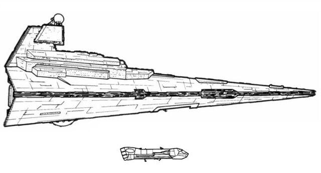 Файл:Carrak Cruiser Size.jpg