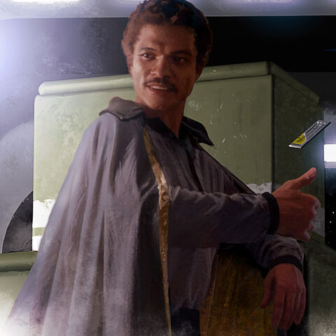 File:Lando-AoD.jpg