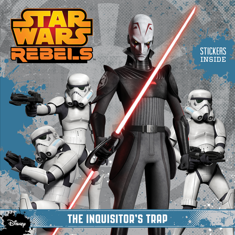 File:TheInquisitorsTrap.png